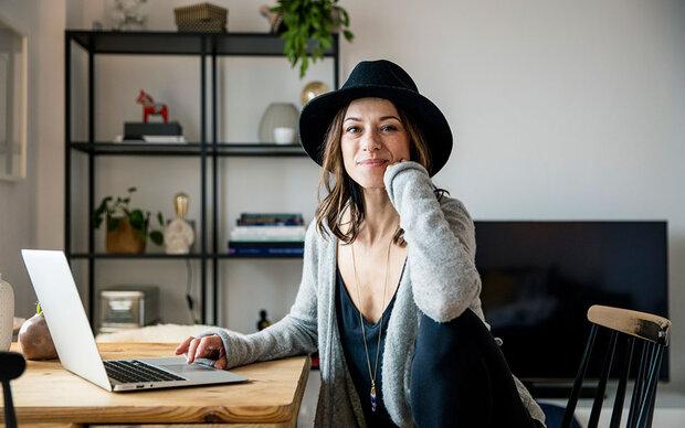 Die Kunst des Bloggens: Wie auch Sie davon profitieren