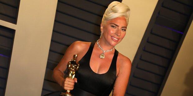Oscars der Überraschungen