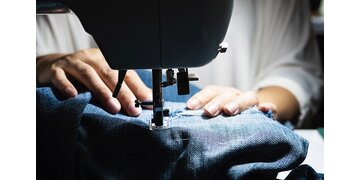 Fast Fashion: Modefirma Boohoo: Vorwurf der Ausbeutung von Fabrikarbeitern