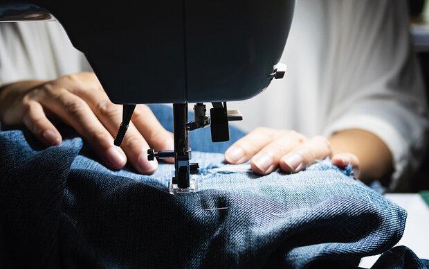 Modefirma Boohoo: Vorwurf der Ausbeutung von Fabrikarbeitern
