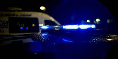 Rassistischer Angriff: Deutsche Touristen prügeln Türsteher krankenhausreif