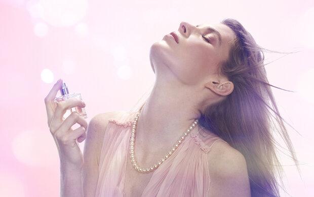 So hält Parfum länger