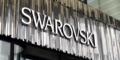 Machtkampf um Swarovski: 1. Schritt zu Einigung