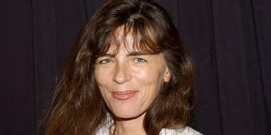 """Babylon 5""-Schauspielerin Mira Furlan ist tot"
