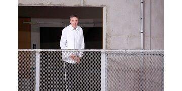 Fashion: Neuer Designer für Prada