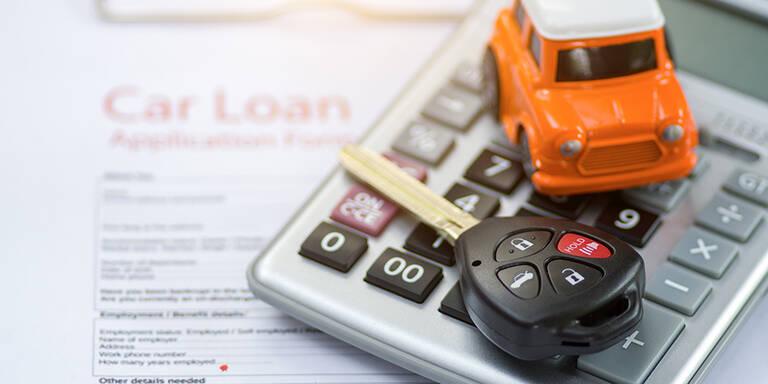 Autobank will Bankgeschäft geordnet beenden