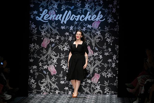 Lena Hoschek - Spring/Summer 2019