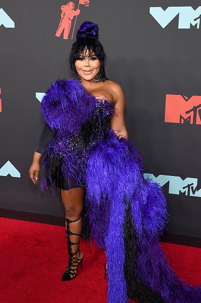 MTV VMAs 2019