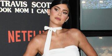525 Mio. Euro in nur 1 Jah: Kylie Jenner ist der bestbezahlte Star der Welt