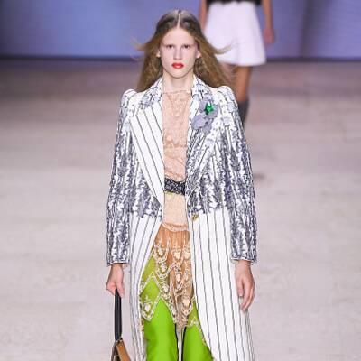 Louis Vuitton Spring/Summer 2020