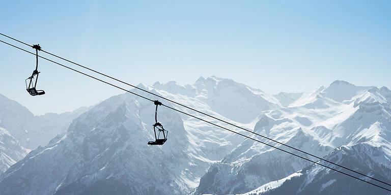 Paukenschlag: Regierung will Skiurlaub zu Weihnachten verbieten
