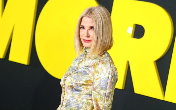 Candace Bushnell beklagt mangelnde Akzeptanz lediger Frauen