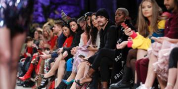 Grüne Mode im Fokus: Berliner Fashion Week soll im Jänner stattfinden