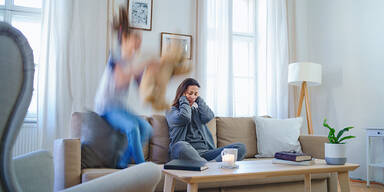 12 SOS-Tipps für Mütter