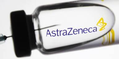 Rückschlag für AstraZeneca: Ein Corona-Impfstoff muss zurück an den Start