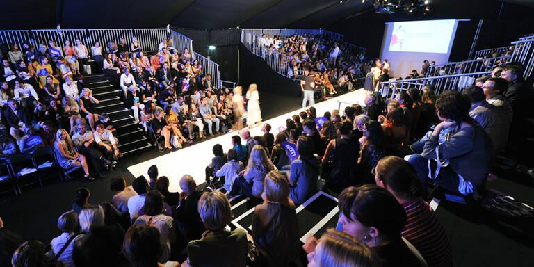 Vienna Fashion Week.17 startet am Montag