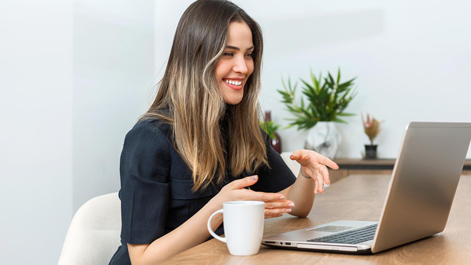 Leute treffen ohne online-dating 45