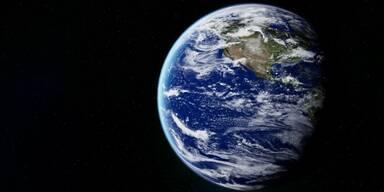 Was Sie über den Earth Overshoot Day wissen müssen