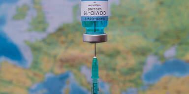 Reisen nur noch mit Impfung?