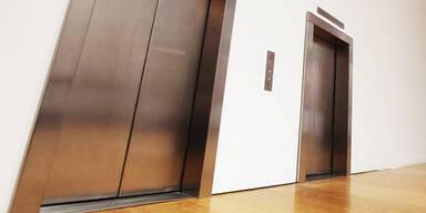 Lift Aufzug