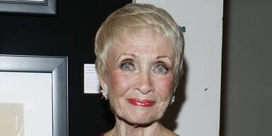 US-Schauspielerin Jane Powell gestorben