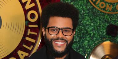 Lebt Michael Jackson? ''The Weeknd-Musikvideo'' als Beweis