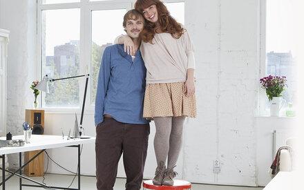 Wie relevant ist die Körpergröße beim Dating?