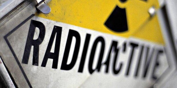 Rätsel über radioaktive Wolke gelöst