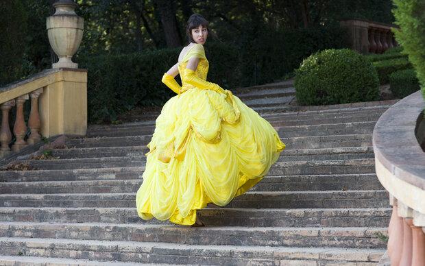 """""""Cinderella Diät"""": gefährlicher Trend"""