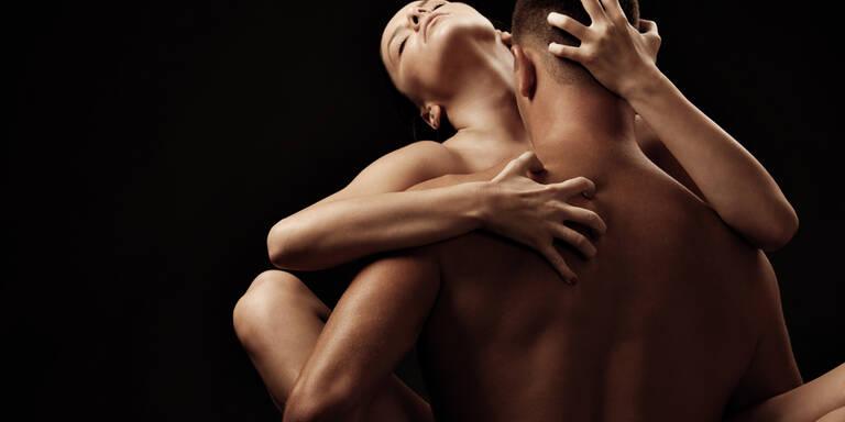 Die gängigsten Sex-Mythen