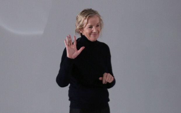Jil Sander: Mehr Respekt für Models