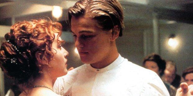 Die besten Filme zum Valentinstag