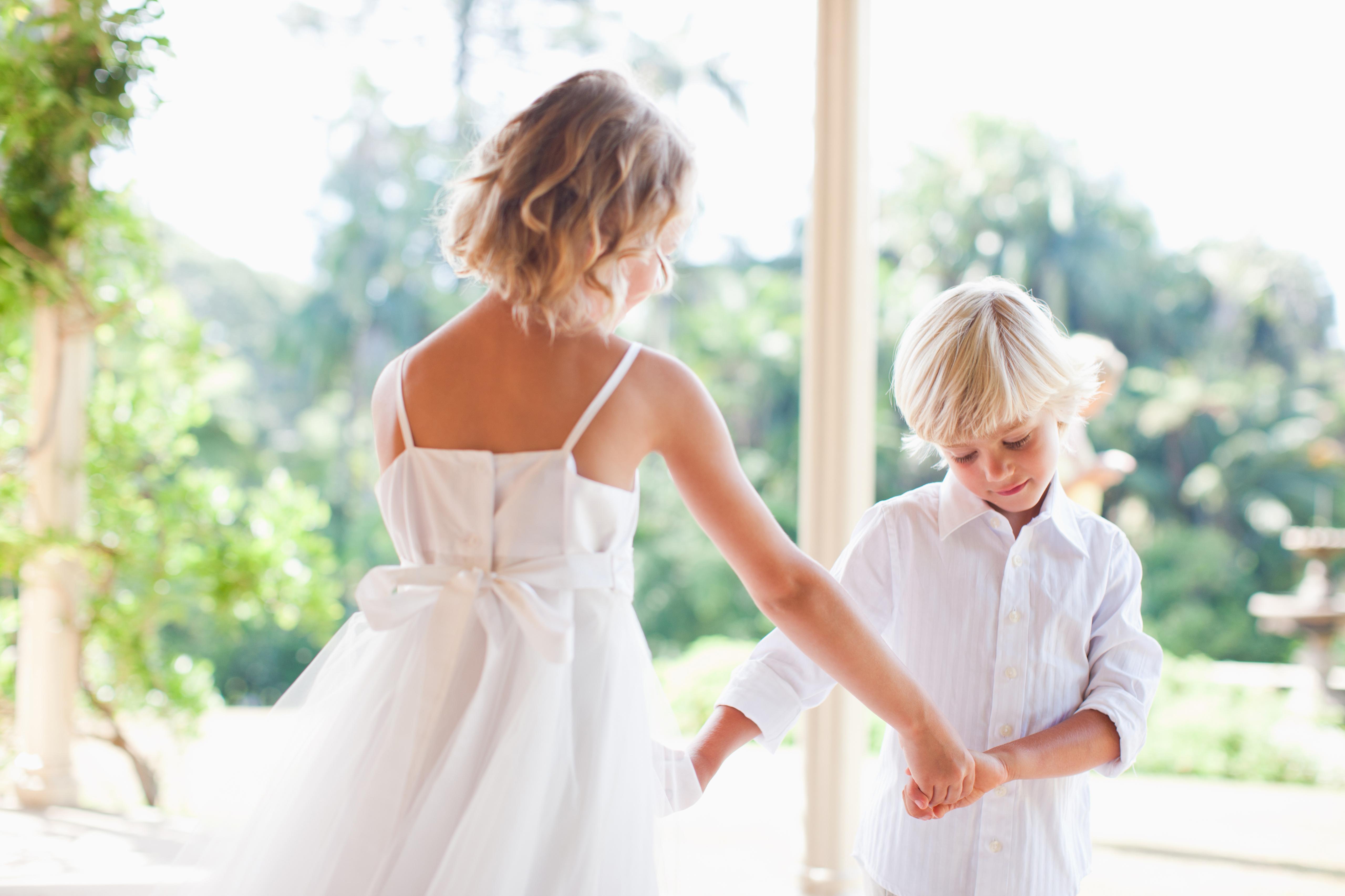 Hochzeit mit Kindern.jpg