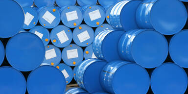 ölfass oil barrel