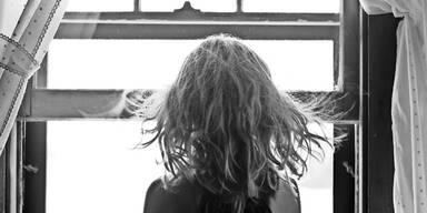 Taxler hielt Frau 13 Jahre lang als Sex-Sklavin