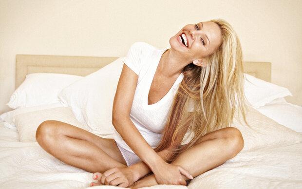 Gesundheits-Guide für Frauen