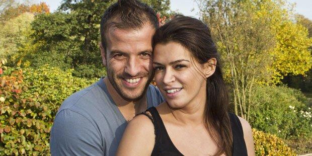 Sabia & Rafael: Sex nach Trennung