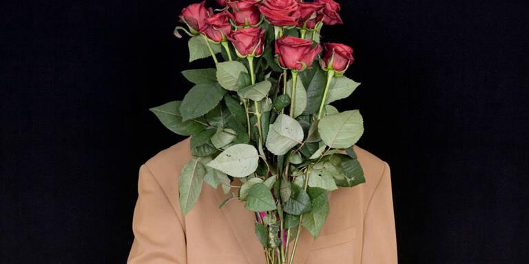 Blumensprache: Was bedeuten Rosen & Co.