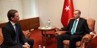 Spiel mit Erdogan