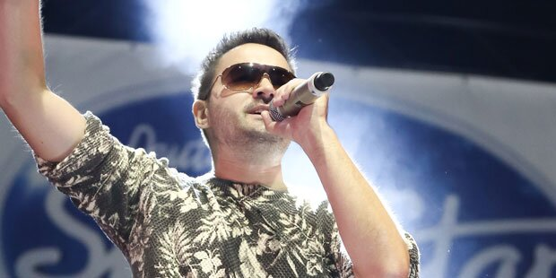 Menderes: Ab ins Dschungelcamp?