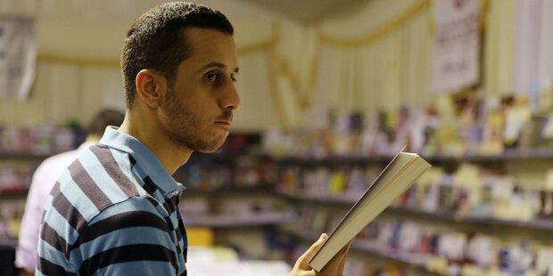 Forscherin: Deutsche sollten Arabisch lernen