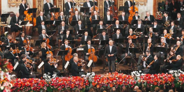 Benefiz-Konzert für Flüchtlinge