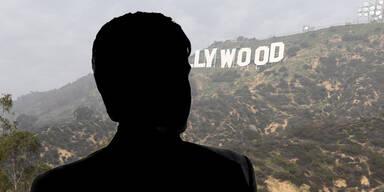 Hollywood anonym