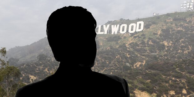 Hollywood sucht den HIV-Star