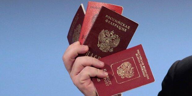 Bulgarien bietet Briten Staatsbürgerschaft an