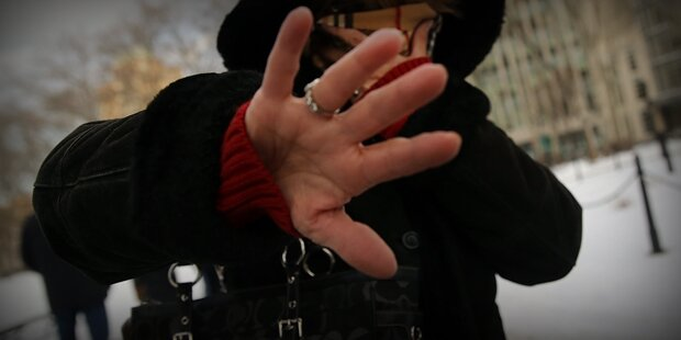Syrer wollte Frau vergewaltigen – Vater rettete sie in letzter Sekunde