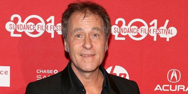 Oscar-Chancen für Hubert Sauper