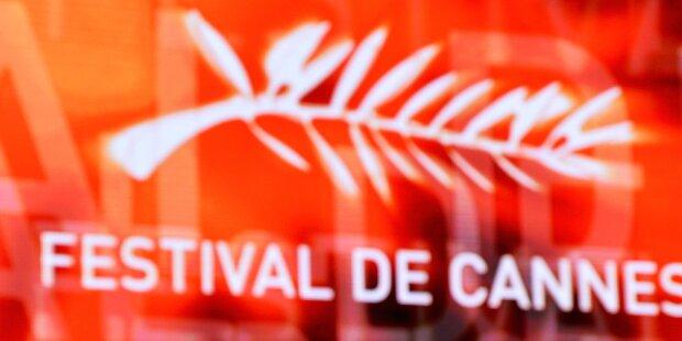 Austro-Film im Cannes-Wettebewerb