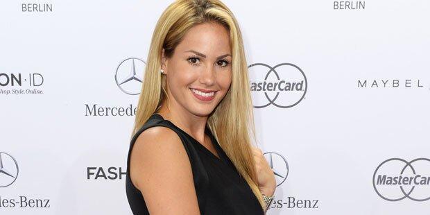 Angelina Heger bei GZSZ? Das sagt RTL