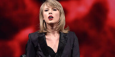 """Swift: Video zu """"Bad Blood"""" geklaut?"""